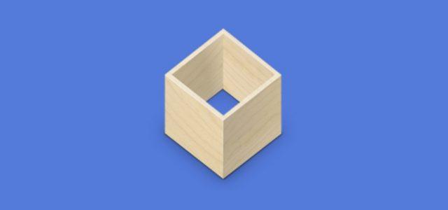 How to Install Flatpak on Ubuntu
