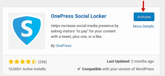 How to Lock Your Content in WordPress – Better Tech Tips