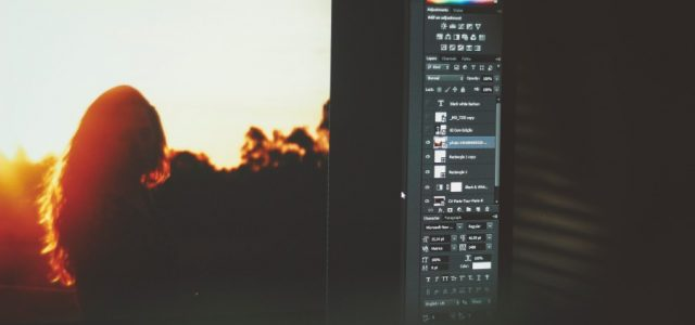 5 Websites to Download Photoshop Patterns