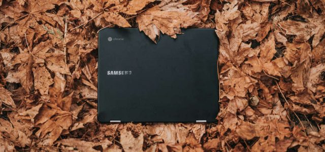 7 Best Chromebooks That Support Android Apps