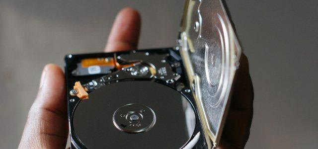 8 Disk Management Software for Windows