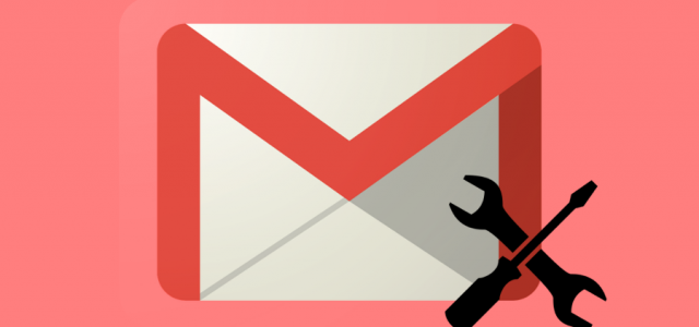 8 Recommended Gmail Plugins for Marketing
