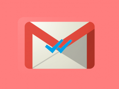 How to Check If Your Gmail Message Has Been Read