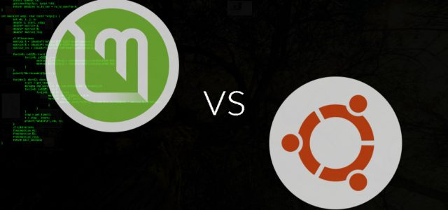 Linux Mint vs Ubuntu: 6 Key Differences