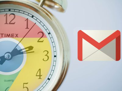 5 Best Chrome Extensions to Schedule Emails in Gmail