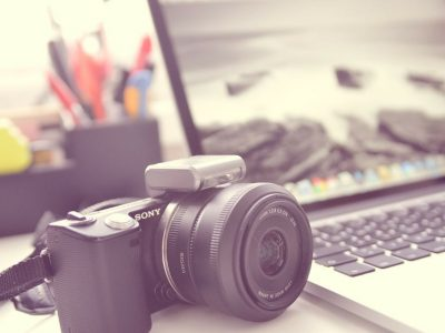 How to Check Camera Serial Number Online