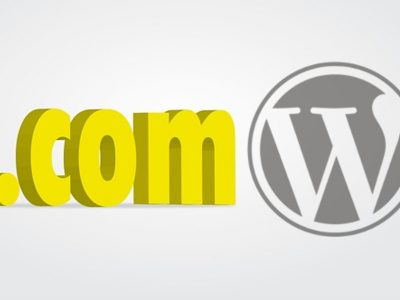How to Migrate a WordPress Site to a New Domain