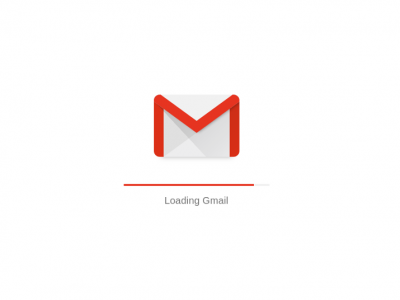 5 New Features on the New Gmail That You Need to Know