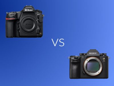 Nikon D850 vs Sony A9: Which Full Frame Camera is The Better?