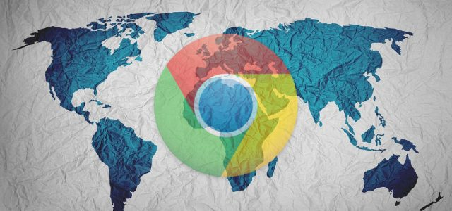Why You Need A VPN Chrome Extension – A Beginner's Guide