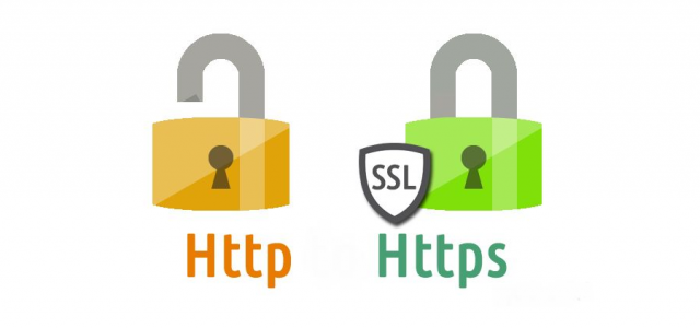 Key Benefits of Migrating a Website from HTTP to HTTPS