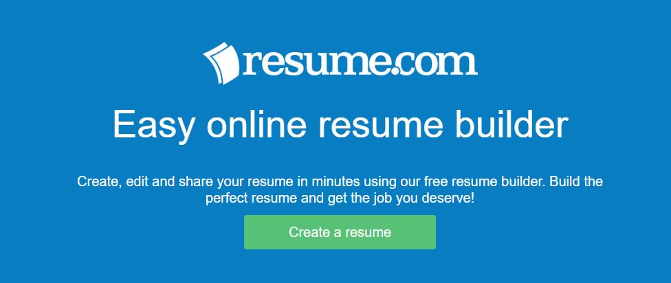 Novoresume Premium Account from www.bettertechtips.com
