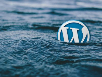 How to Show Only One Category on the WordPress Homepage