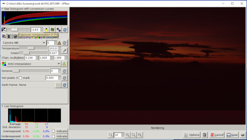 4 Best Free RAW Editors for Windows 10 – Better Tech Tips