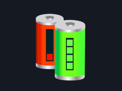 8 Ways to Improve Battery Life in Windows 10