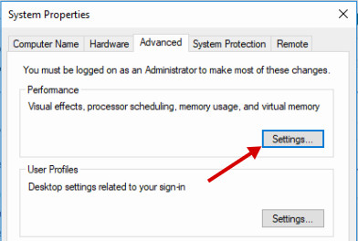 8 Ways to Improve Battery Life in Windows 10 – Better Tech Tips