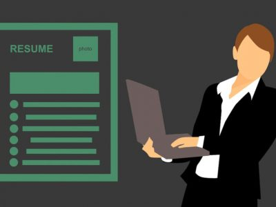 8 Online Resume Makers You Can Use for Free
