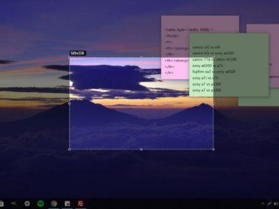 10 Best Screenshot Tools for Windows 10