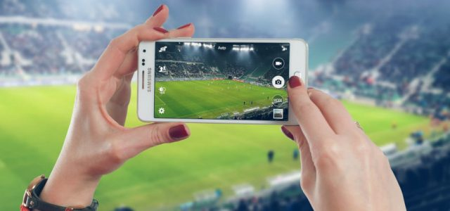 7 Best Time-Lapse Apps for Android