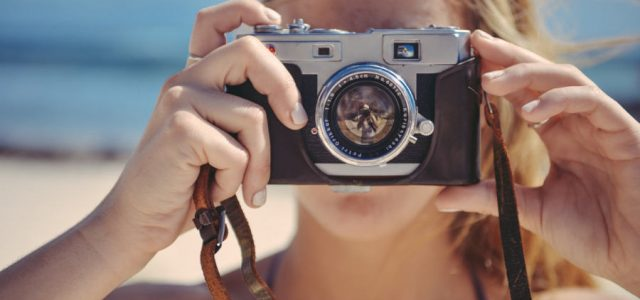 9 Recommended WordPress Plugins for Photography Site
