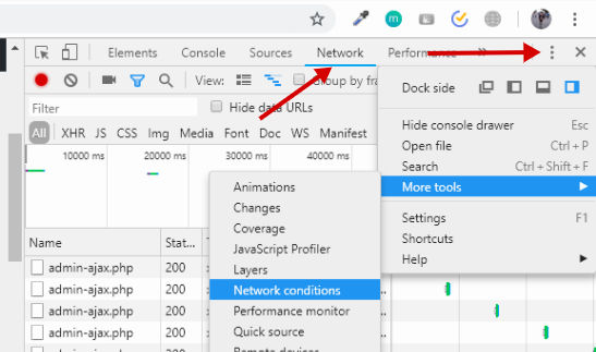How to Change User Agent in Chrome – Better Tech Tips