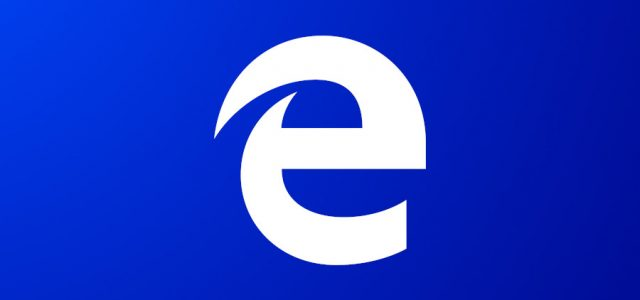 9 Tips to Get The Most Out of Microsoft Edge