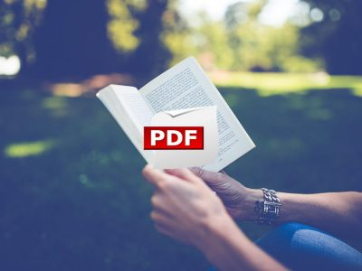 9 Best PDF Readers for Windows 10