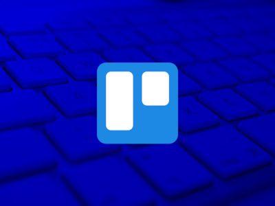 22 Handy Trello Keyboard Shortcuts (PDF)