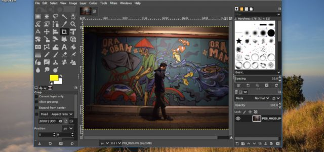 8 Best Free Alternatives to Adobe Products