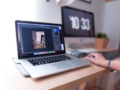 There is Life Beyond Lightroom: 10 Lightroom Alternatives Free and Paid