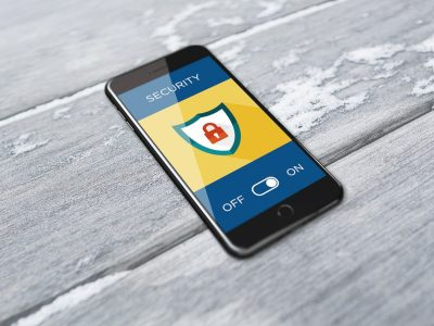 It's Time to Stop Ignoring Mobile Security Concerns