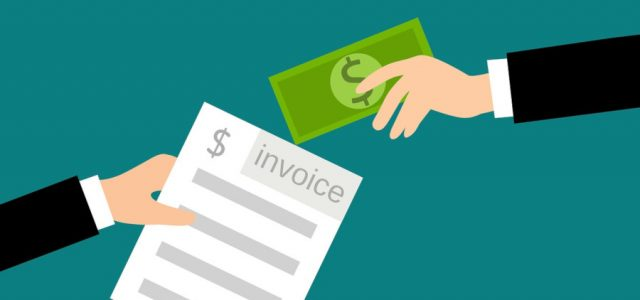 How to Create A PayPal Invoice