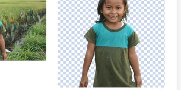 How to Remove the Photo Background in 5 Seconds with Remove.bg