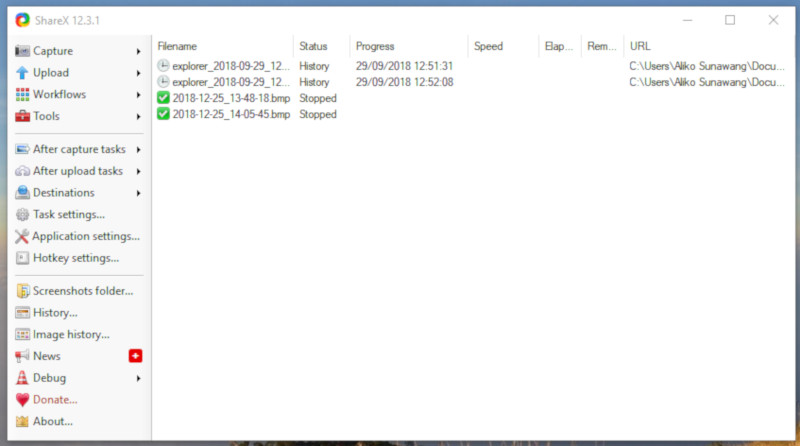 7 Screen Recorder Software for Windows 10 – Better Tech Tips