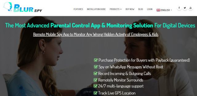 12 Best Parental Control Apps for Android – Better Tech Tips