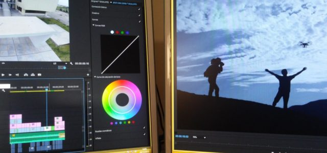 9 Free Alternatives to Adobe Premiere for Windows 10