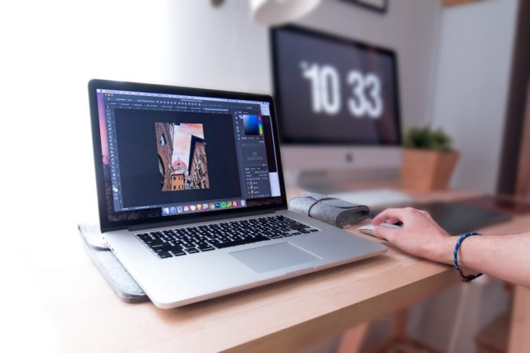 How to Install Lightroom Presets in Windows 10 - Better ...