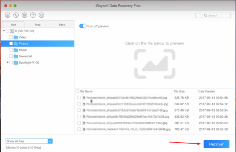 iBoysoft Data Recovery for Mac – Better Tech Tips
