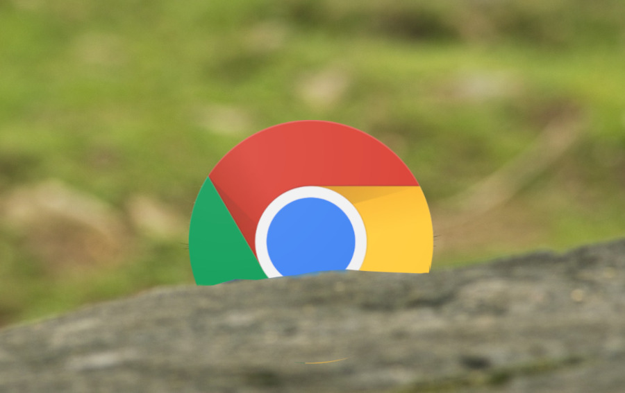 How to Stop Google Chrome from Running in the Background on Windows