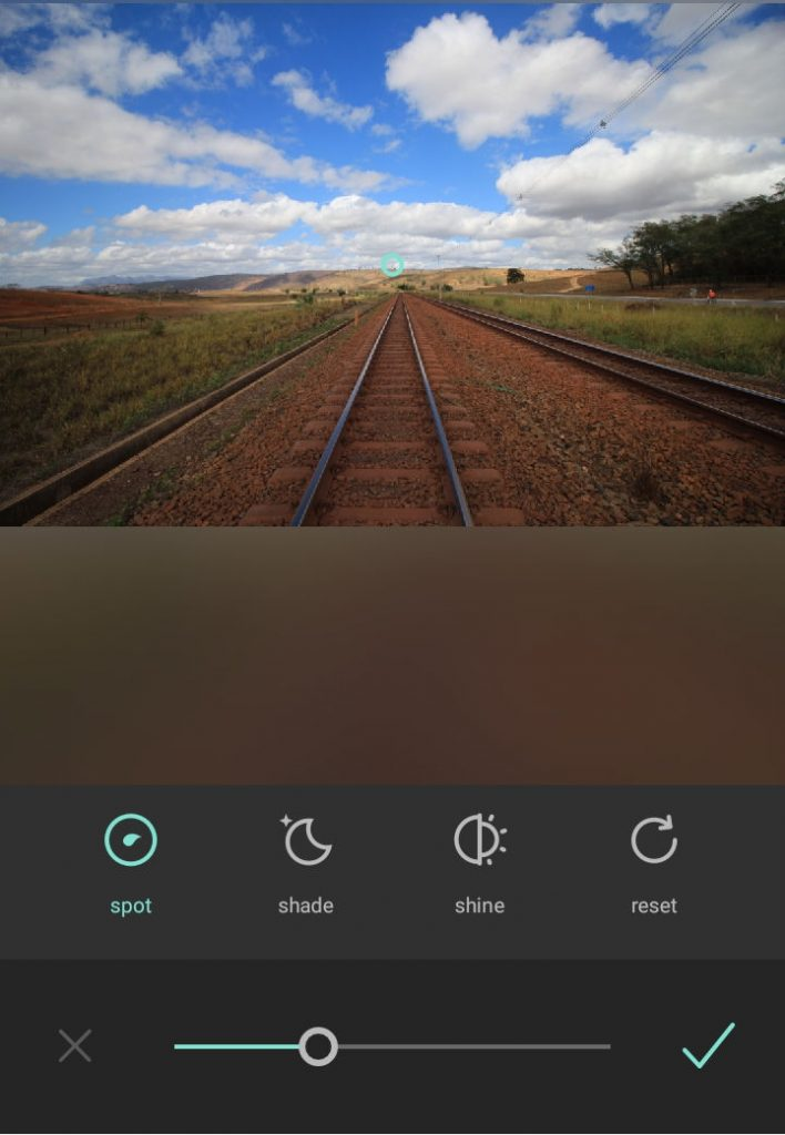 5 Best RAW Editors for Android – Better Tech Tips