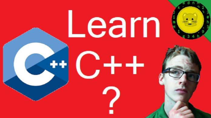 Should You Still Be Learning C++ Language? – Better Tech Tips