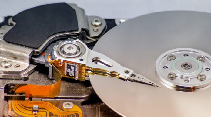 4 Tools to Mount Cloud Storage As Local Drive – Better Tech Tips
