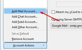 Best Way to Send Personalized Mass Emails on Gmail for Free – Better
