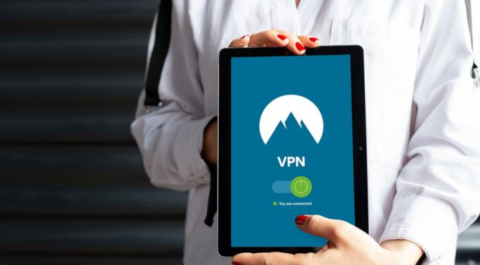 7 Best Free VPN Apps for Android – Better Tech Tips