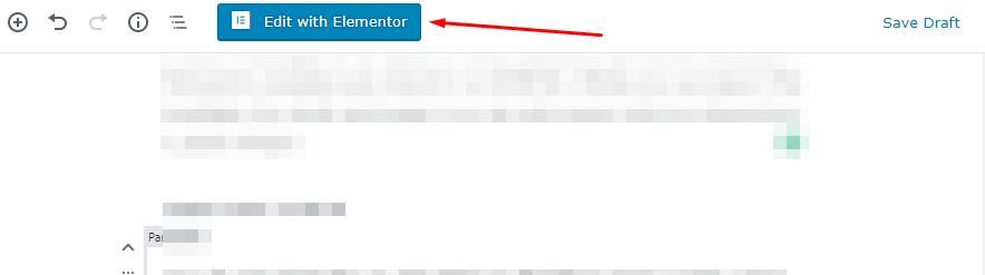 Elementor Review: A Five-Star WordPress Page Builder Plugin – Better