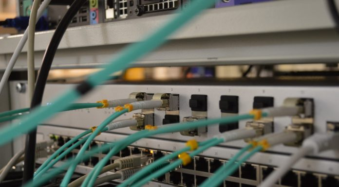 Is Cisco CCNA R&S Certification Beneficial? – Better Tech Tips