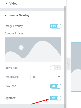 How to Add Video Lightbox in WordPress with Elementor