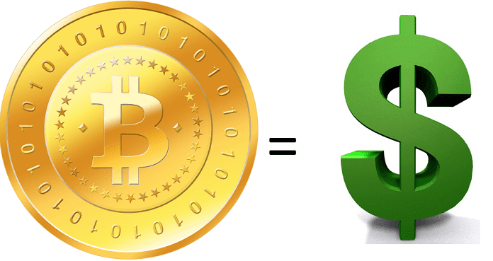 How To Bitcoin For Paypal And
